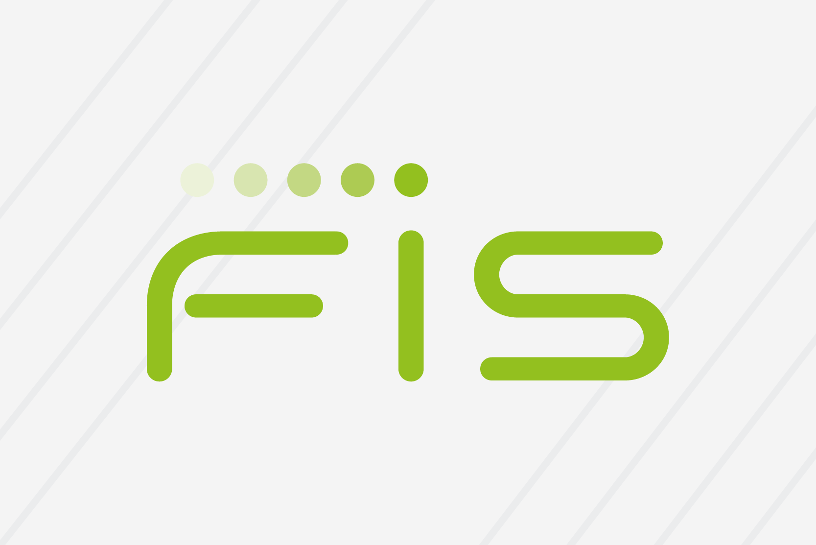 FIS logo for case study preview page