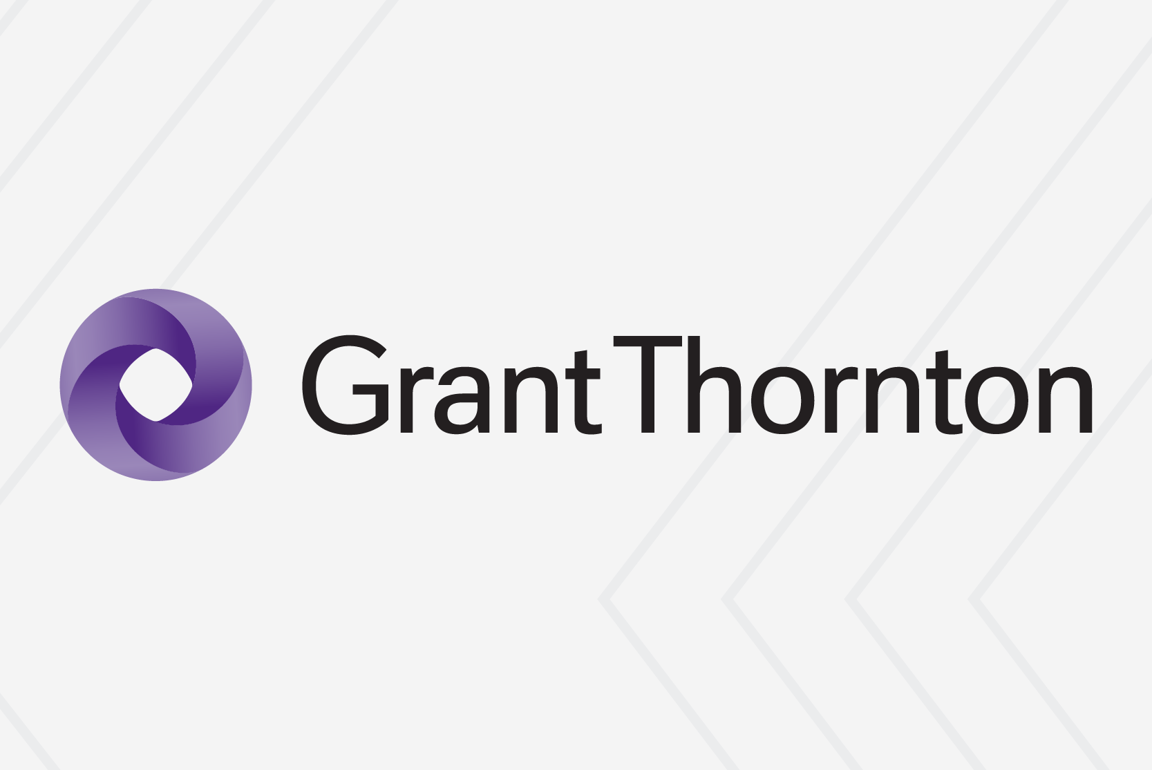 Grant Thornton case study preview image