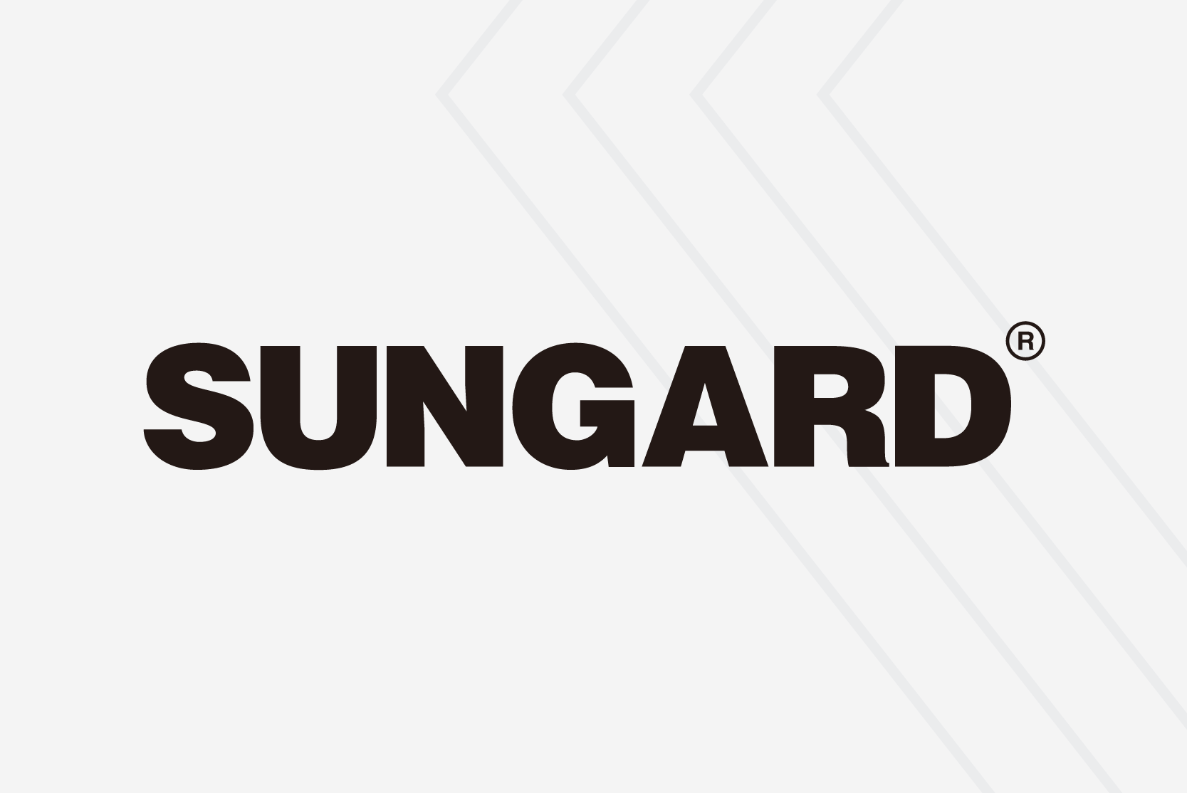 Sunguard case study preview image