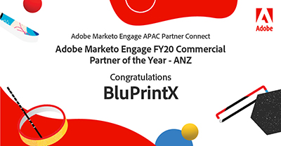 Marketo-Engage-Commercial-Partner-of-the-Year